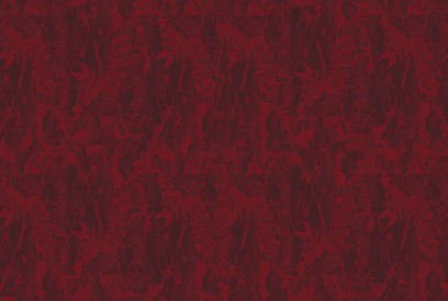 stone marble    red