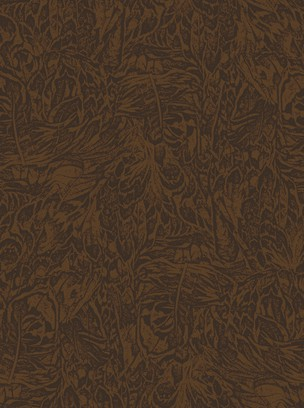 nature imprint  brown