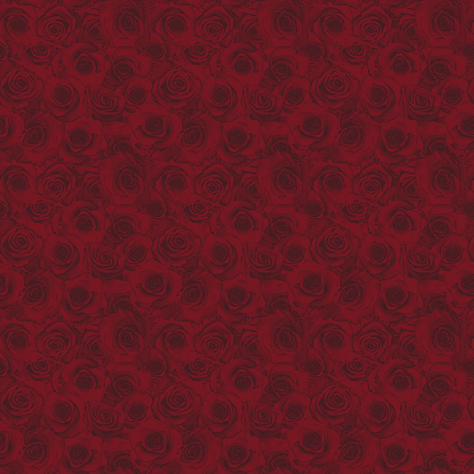 superlove  red