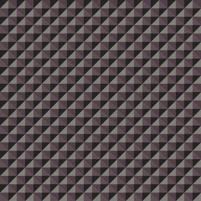pyramid  purple