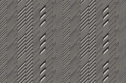 concrete relief d.grey