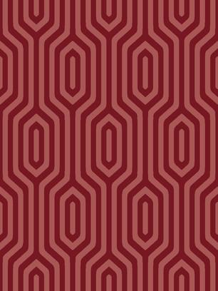 pi red