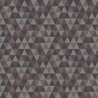 omicron purple