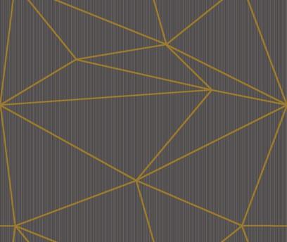 orbit yellow