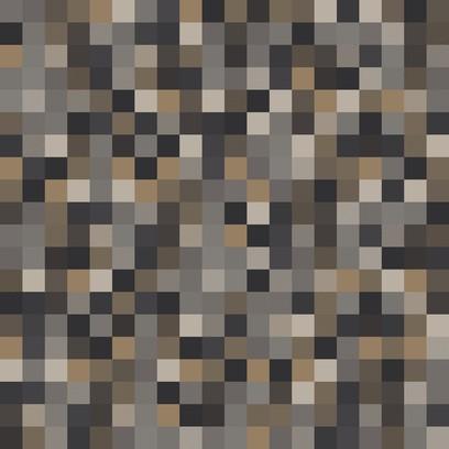 pixel noise grey