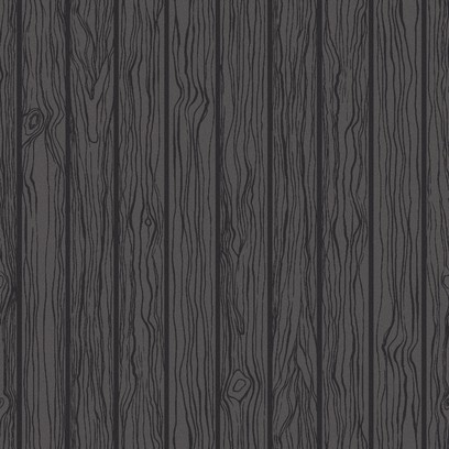 graphic planks  grey
