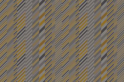 necktie golden