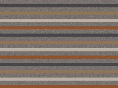 concrete stripe golden