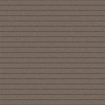 bamboo blinds beige