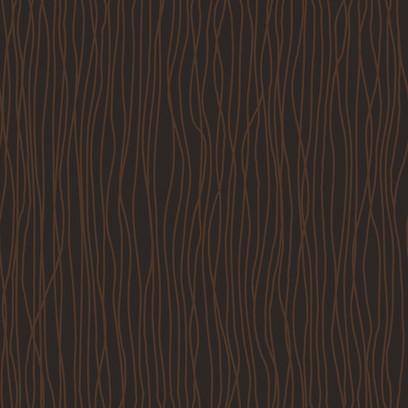 ionic bonding brown