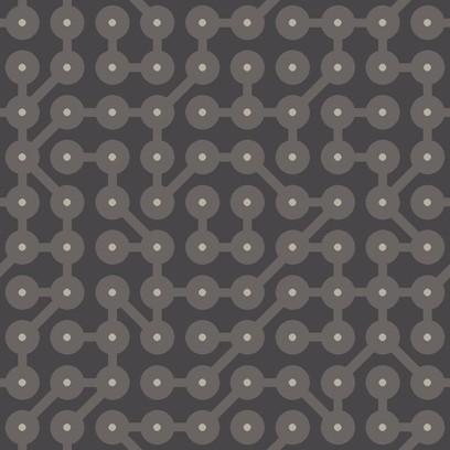chain reaction grey