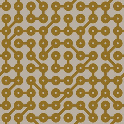 chain reaction golden