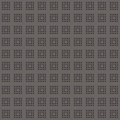 grannys rug grey