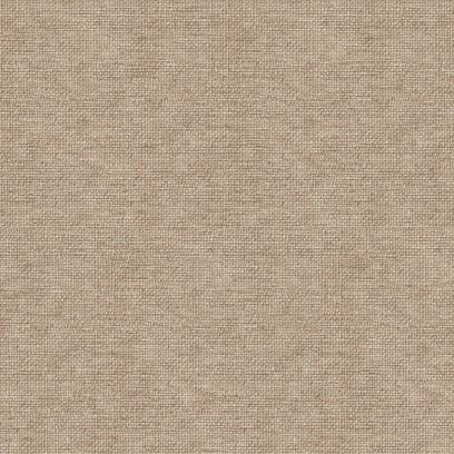 linen  lt.beige