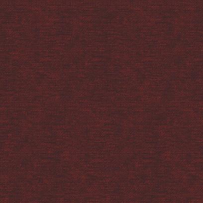 linen  red