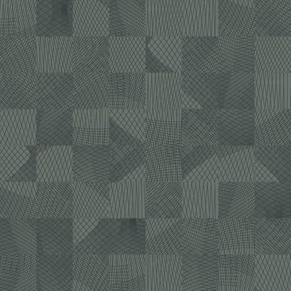 construction  grey