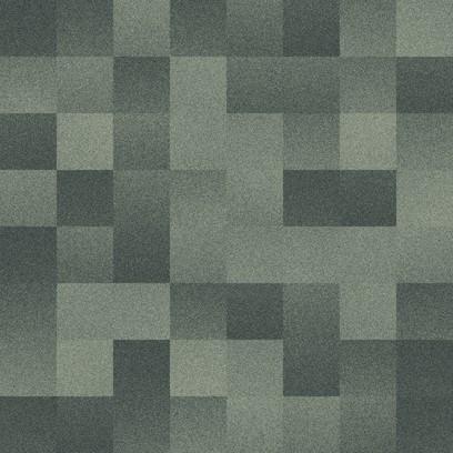 gradient  grey