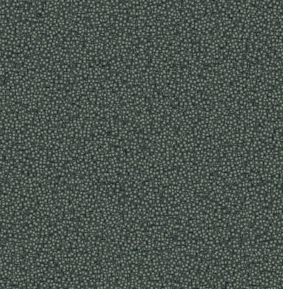 cell structure grey