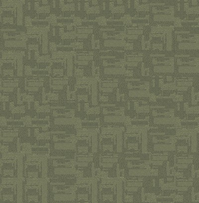 hatchings  gold.grey