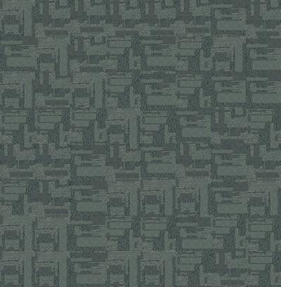 hatchings  d.grey