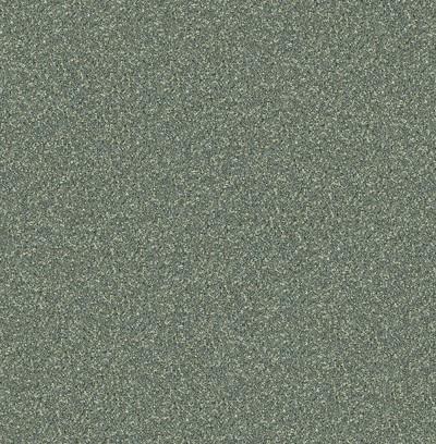 micro units  l.grey