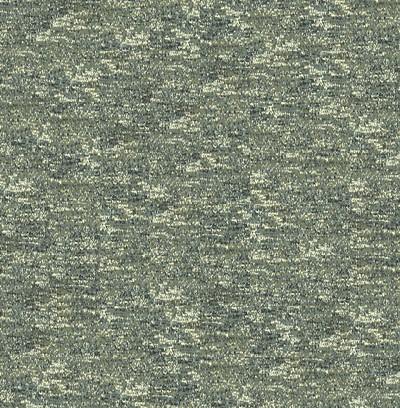 vegetation l.grey