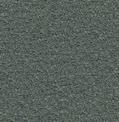streaky lines  grey