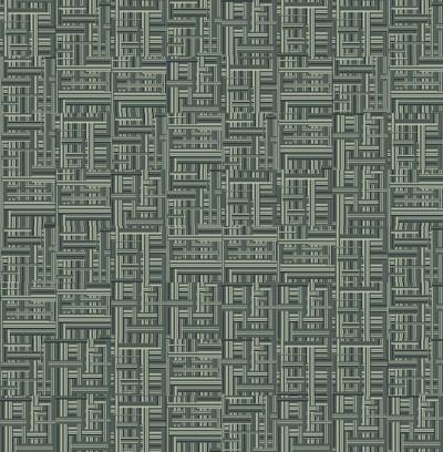 crossover  grey