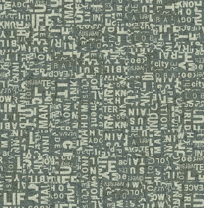 text layers  l.grey