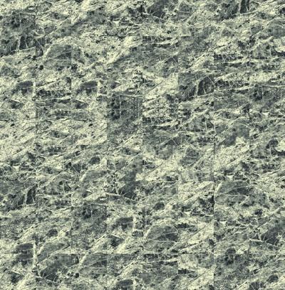 natural stone  grey