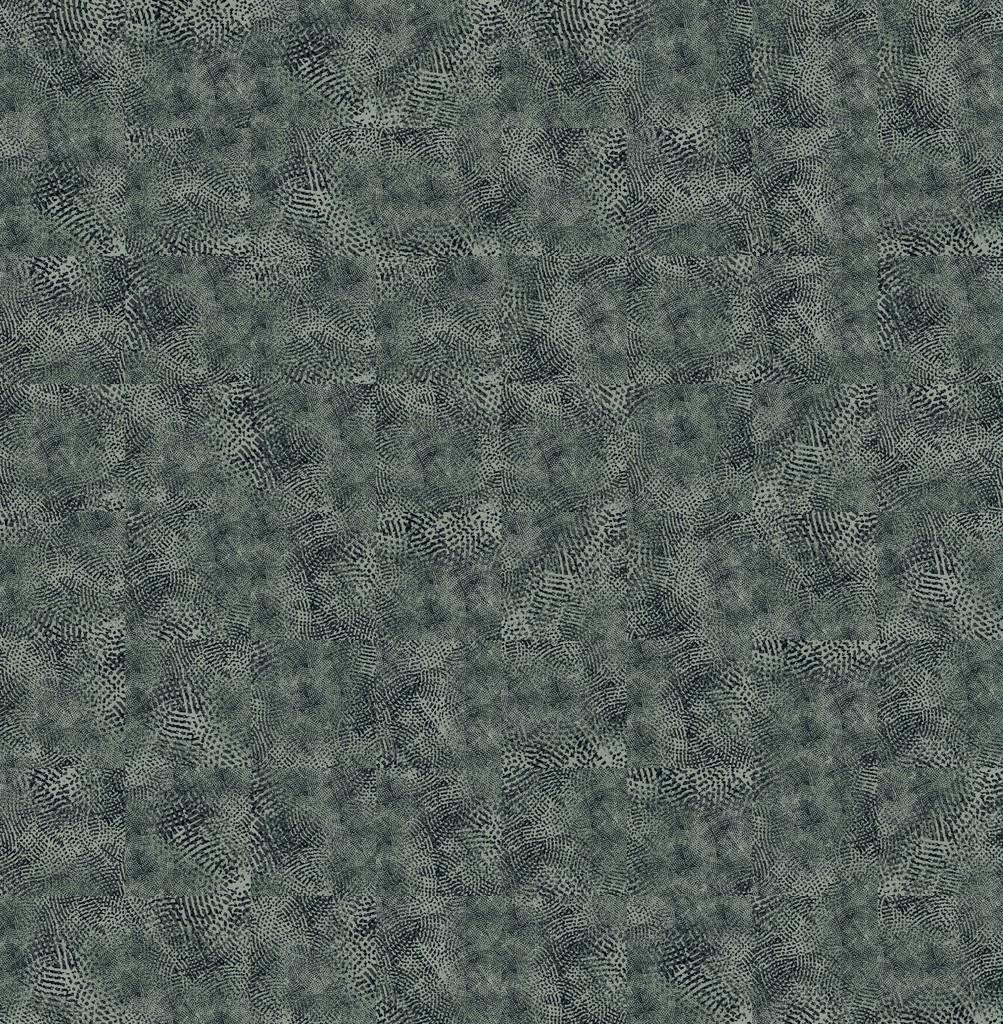 rainy ocean  l.grey