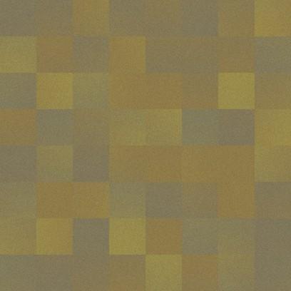 gradient  beige