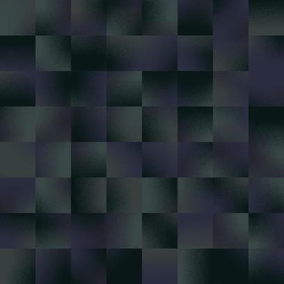 spotlight  violet