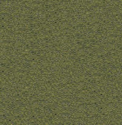streaky lines  lime