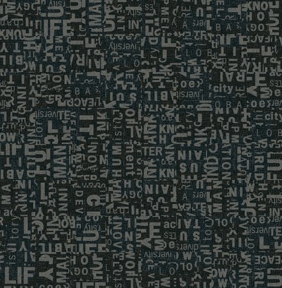 text layers  brown