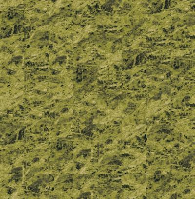 natural stone  green