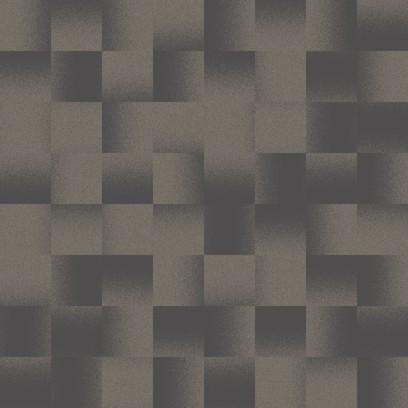 chenille grey