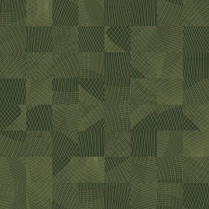 construction  green
