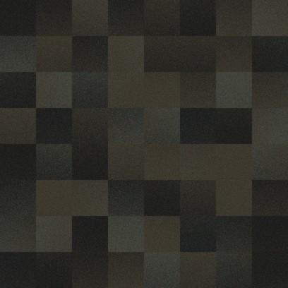 gradient  brown