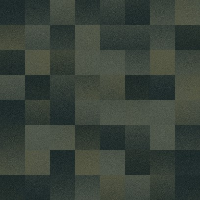 gradient  black