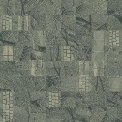 street level  grey