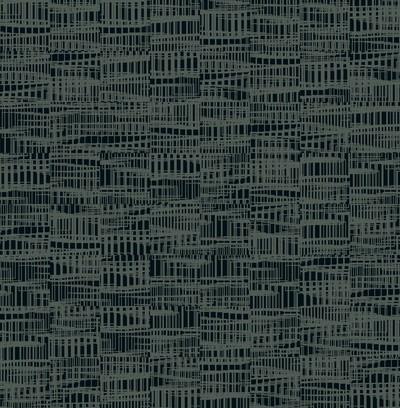 maxi grid  grey