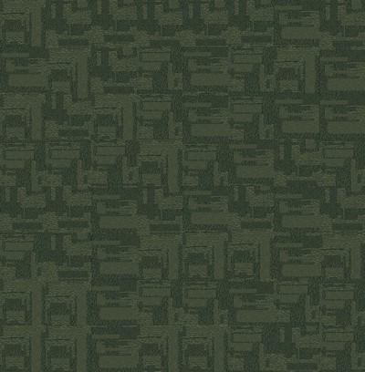 hatchings  green