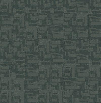 hatchings  grey