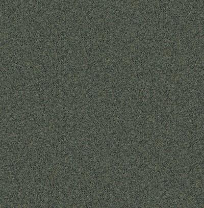 micro units  d.grey