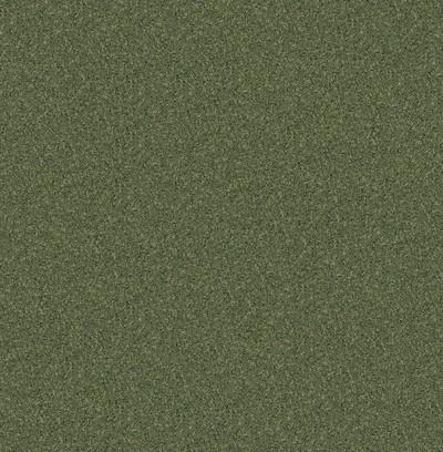 micro units  l.green