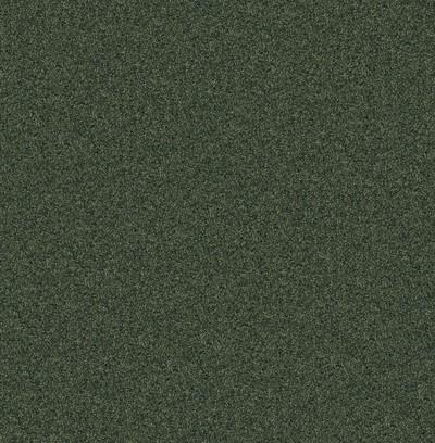 micro units  d.green