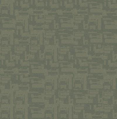 hatchings  beige