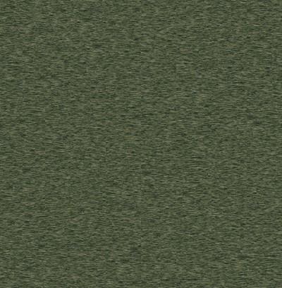 ruffle bark  green