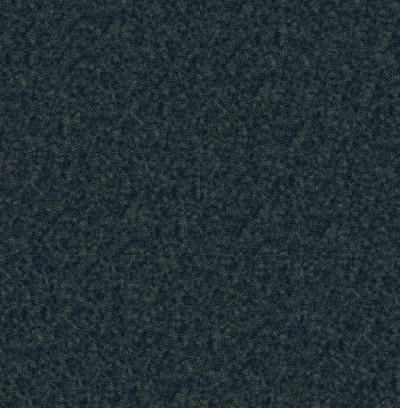 pine needles  blue